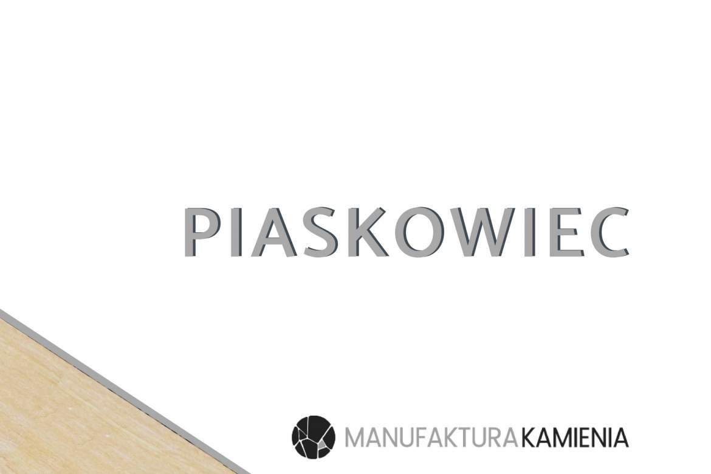 Manufaktura Kamienia Piaskowiec