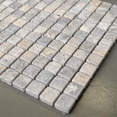 Ogromny Trawertyn - Manufaktura Kamienia - kamień naturalny, płytki IG94