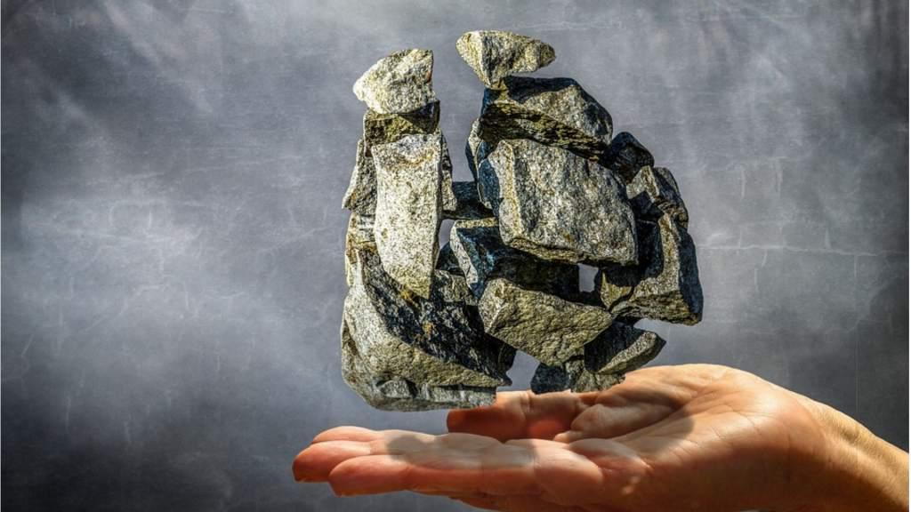 Kamień naturalny w realizacjach zewnętrznych. O czym pamiętać?
