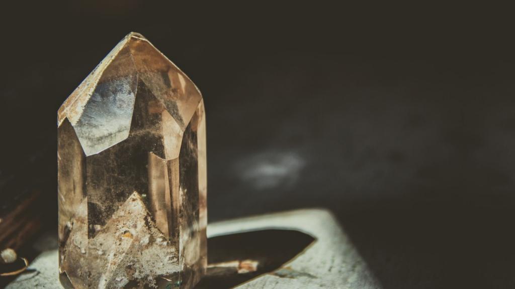 Czy powinniśmy impregnować kamień naturalny?